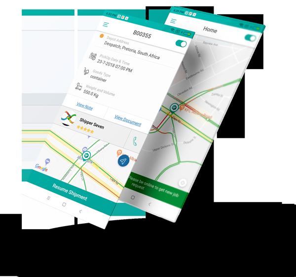 App-Screens-presentation-Mockup-vol-new