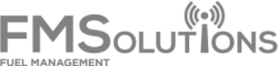 FMSolutions-logo-e1523878334116_2