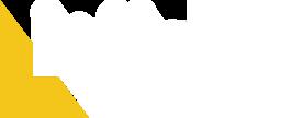 TLG Corporate Services (Pty) Ltd