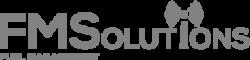 FMSolutions-logo-e1523878334116_2